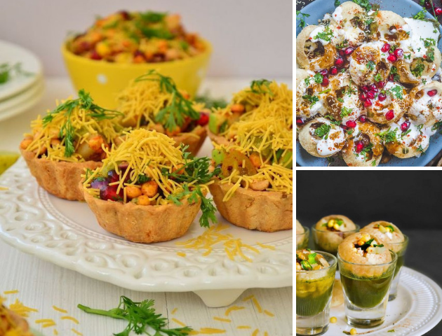 Live food station ideas, Wedding Food, Wedding Catering, Wedding Menu, Catering Ideas,, wedding food counters, Live food Counter, Food Stations