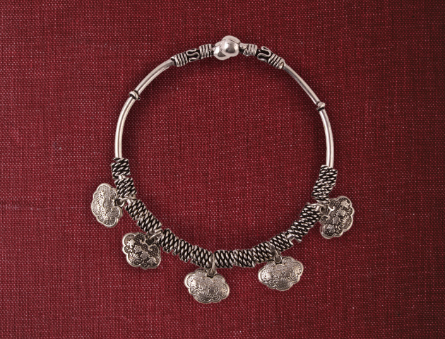 Sterling Silver Bracelets, Fashion Jewellery