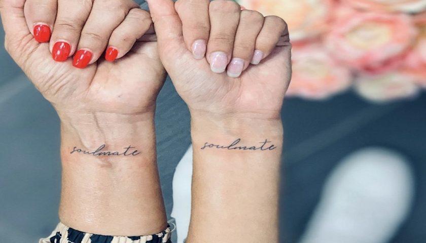 Couple Tattoos fi