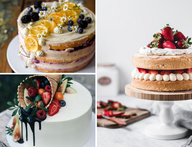 Wedding anniversary cake ideas, Anniversary cake, Marriage anniversary cake, 1st-anniversary cake, First-anniversary cake, 1st- wedding anniversary cake, Anniversary cake design