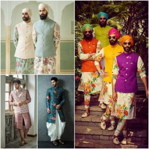 latest wedding dresses for men, wedding attire for men, Groom style,wedding dresses for men, modern wedding suits, wedding wear for men