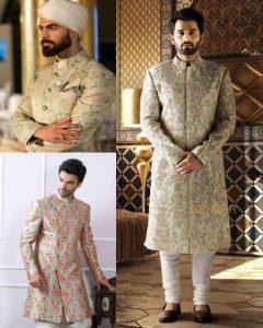 Latest wedding dresses for men , wedding attire for men, Groom style,wedding dresses for men, modern wedding suits, wedding wear for men