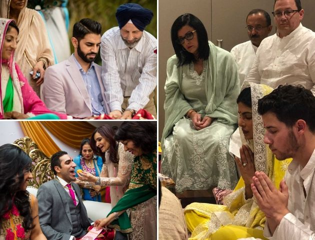punjabi rituals, Punjab wedding rituals, Sikh wedding rituals, Punjabi marriage rituals, punjabi wedding traditions and customs, Punjabi Indian wedding rituals,Punjabi rituals in marriage, Punjabi rituals list,