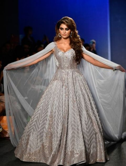 Lakme Fashion Week 2019, Lakme Fashion, Lakme Fashion Show, Indian wedding outfits, Indian wedding fashion, Lakme fashion week dresses