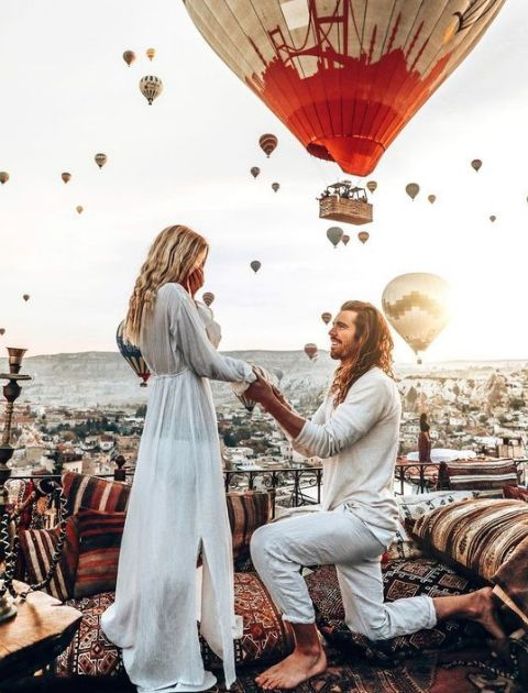 Proposal ideas, Engagement ideas, Marriage proposal ideas, Romantic ways to propose, Best proposal ideas, Creative proposal ideas, Simple proposal ideas, Best ways to propose