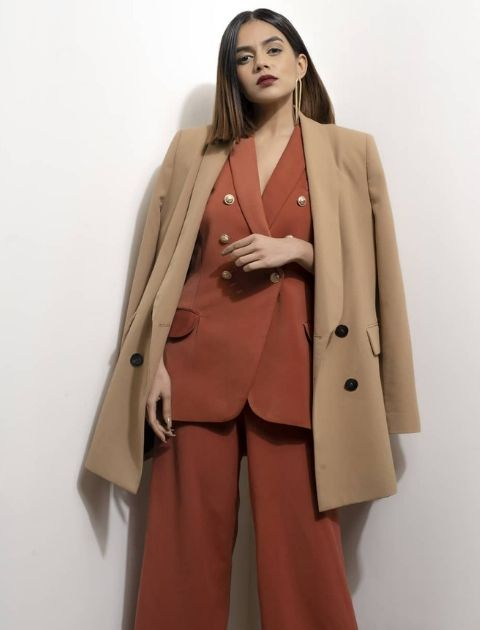 business attire, Business casual, Business formal, Business casual women, Casual attire, Smart business casual, Corporate dress