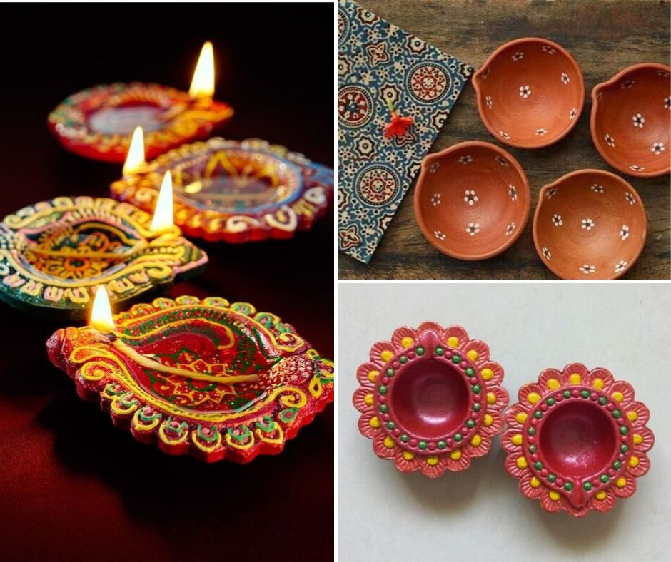 Eco-friendly Diwali, green Diwali, eco-friendly Diwali celebration, happy green Diwali, celebrate eco-friendly Diwali, celebrate green Diwali, eco Diwali