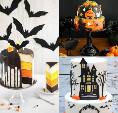 halloween party ideas, halloween party themes, kids halloween party, halloween food ideas, halloween party ideas for kids, halloween snacks, halloween party decoration ideas, halloween theme ideas