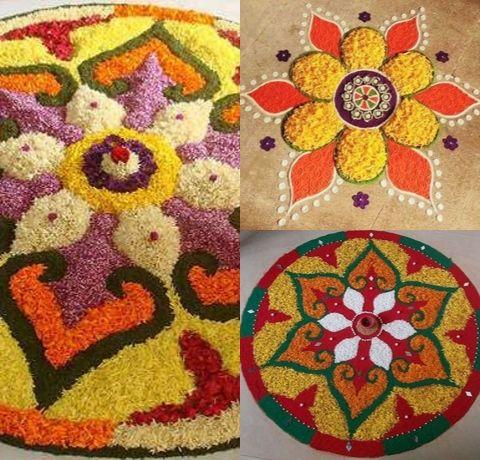 rangoli designs, rangoli design for diwali, diwali rangoli,diwali special rangoli,simple rangoli designs for home, rangoli patterns, best rangoli designs for diwali, latest rangoli designs for diwali