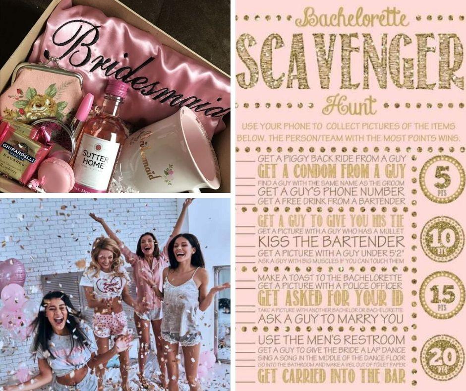 bachelorette party games, bachelorette games, bachelorette party game ideas, Spinster party games, bachelorette game ideas, Bachelorette party