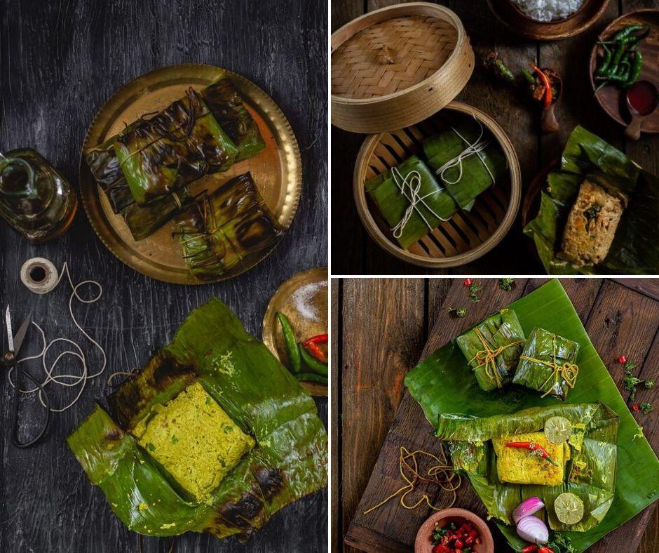 Wedding food, wedding food menu, Bengali wedding menu, wedding dishes, North Indian dishes, Mughlai food, Gujarati food, Maharashtrian food, South Indian cuisine, Marwari food, Parsi food