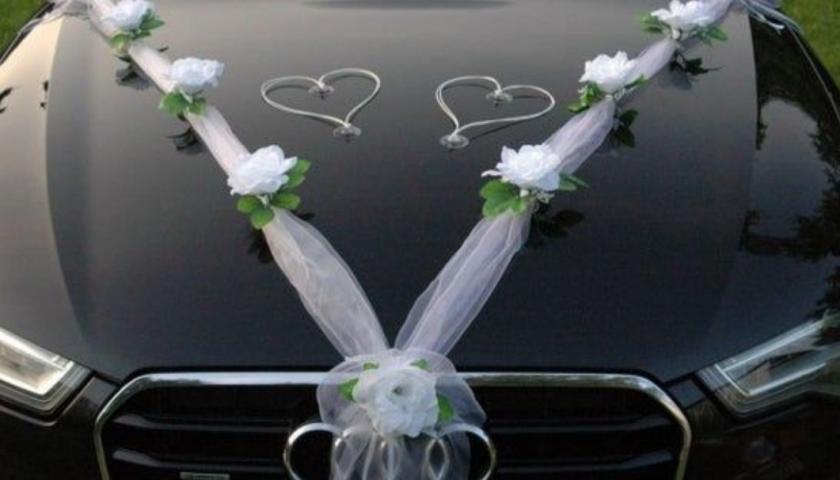 Car Decoration Ideas