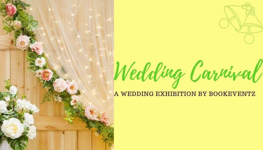 Wedding Exhibitions in Mumbai