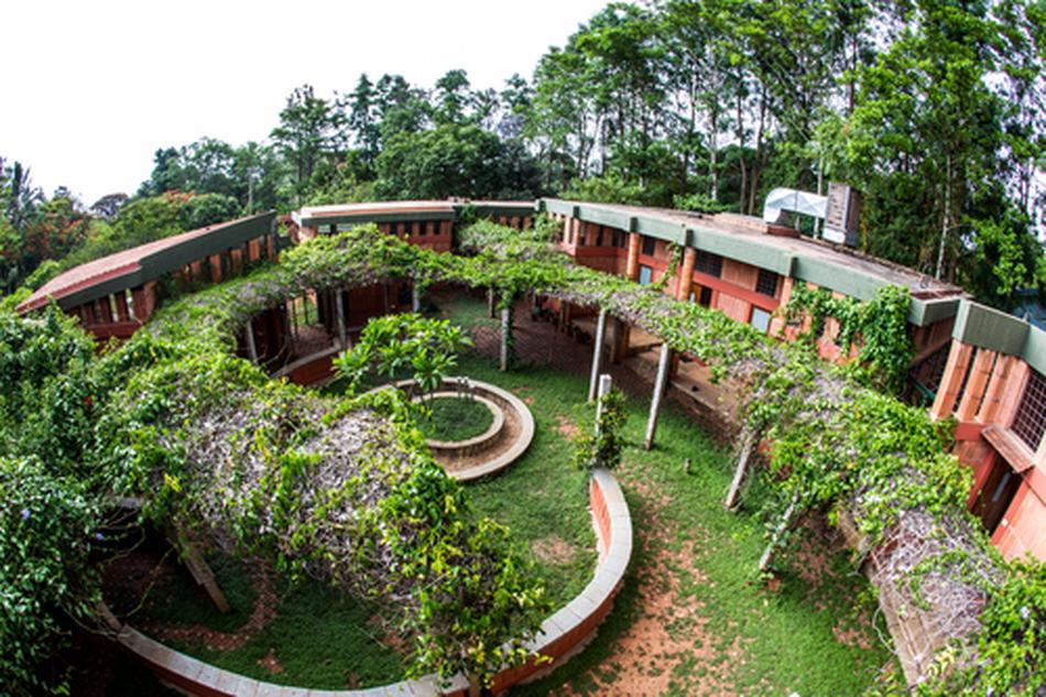 Engagement Halls in Bangalore