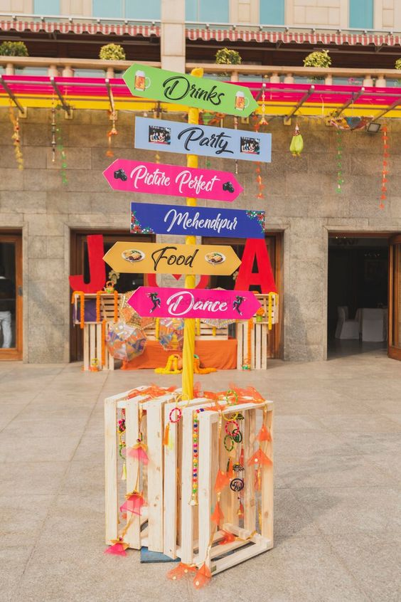 Kitty Party Themes, Traditional theme Party