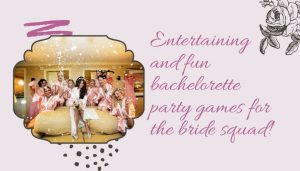 https://www.bookeventz.com/blog/fun-bachelorette-party-games/