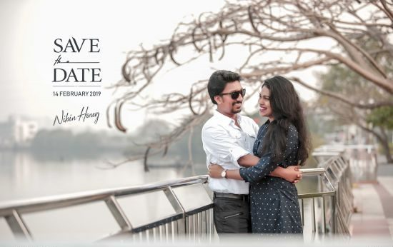 save the date 7 awesome ideas for digital wedding invitation for your wedding