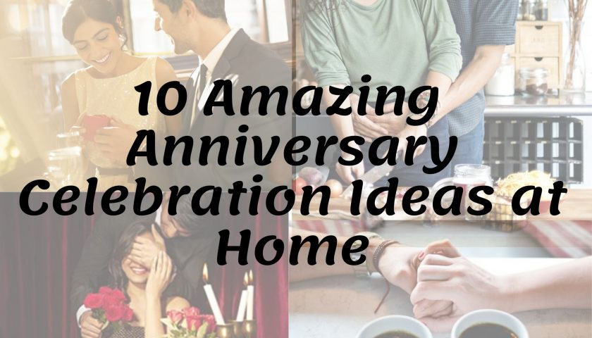 Anniversary celebration ideas at home, anniversary party ideas at home, anniversary at home, anniversary home decor, anniversary gift, anniversary surprise