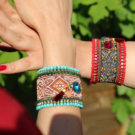 Your Mehendi return gift ideas in budget