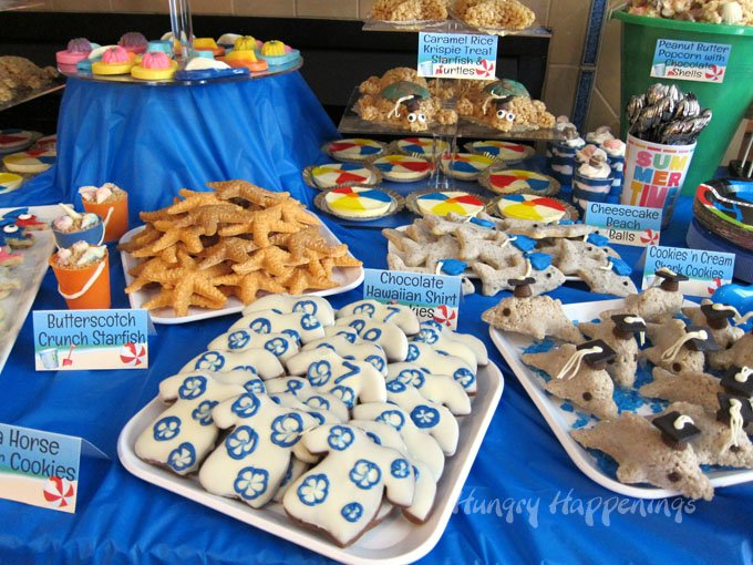Summer pool party ideas, Pool party decorations, pool party , pool party ideas, party ideas, Backyard pool party ideas