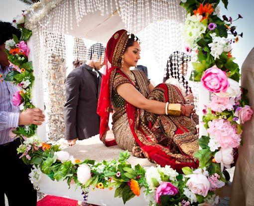 Wedding doli designs, Latest doli ideas, Latest doli design, Doli design idea