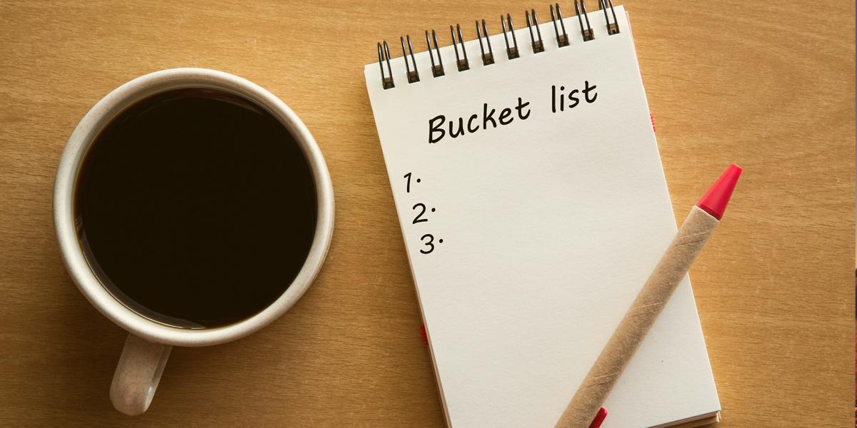 Plan Your Wedding, Wedding planning in lockdown, Lockdown activities, Plan wedding, Wedding in Lockdown