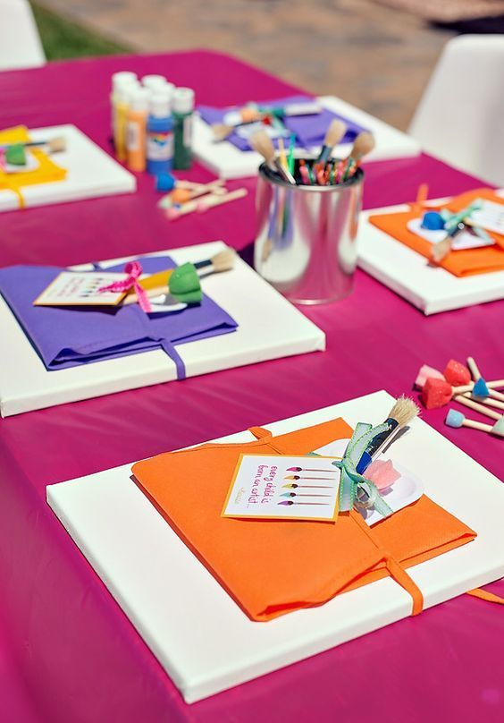 outdoor birthday party ideas,outdoors birthdays, birthday party themes, marketplace party theme, Cricket-themed birthday party, outdoor party, birthday party themes