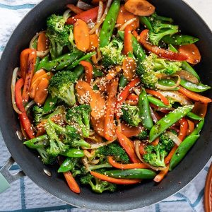 cook vegetables- covid free vegetables