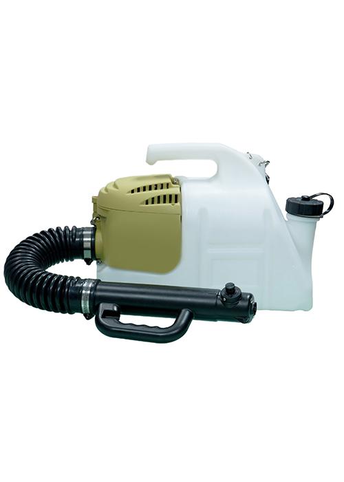 Disinfectant Cold Fogging Machine