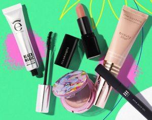 makeup brand game