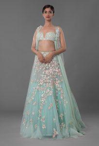 Manish Malhotra's collection