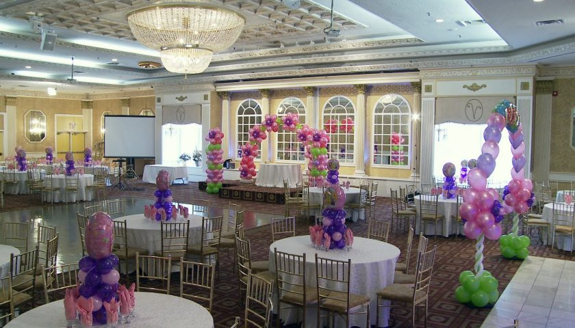 Top Indore Birthday Party places