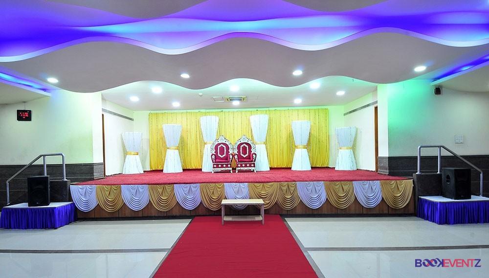 top Mumbai engagement party venues