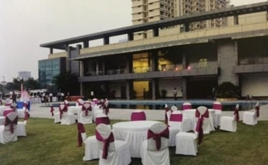 top Mumbai engagement party venues
