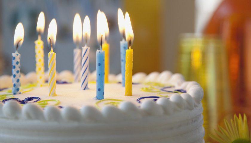 top Mumbai birthday party halls