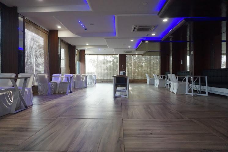 Top Vijay Nagar Wedding Venues