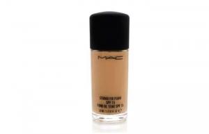MAC, Bridal Makeup Brands