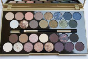 Makeup Revolution, Bridal Makeup Brands