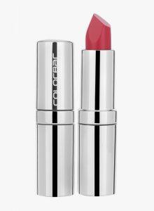 Colorbar, Bridal Makeup Brands