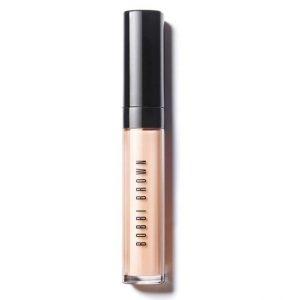 Bobbi Brown, Bridal Makeup Brands