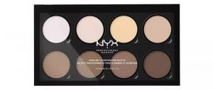 NYX, Bridal Makeup Brands
