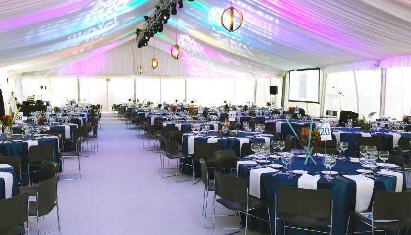 top Indore corporate event venues
