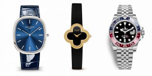 Wrist Watches for Diwali Gift Ideas