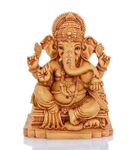 Ganesh Statue for Diwali Gift Ideas