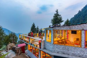 offbeat locations for destination wedding dalhousie