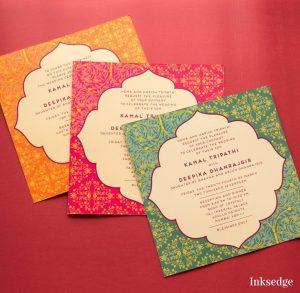 Wedding Checklist_invites