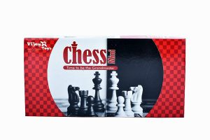 mini chess board game, easy to store and great gift for all age group