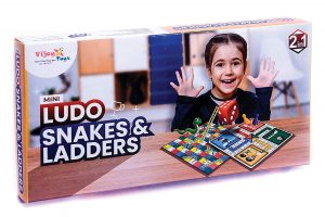 ludo snake and ladder board game image