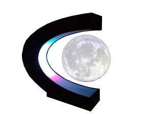 Night lamp as a return gift for kids