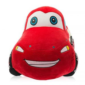 Soft Toy as a return gift for kids
